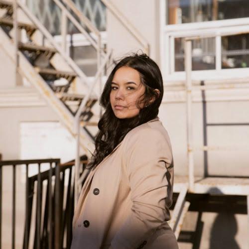 Tirza Yassa