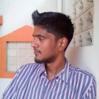 Cheralathan Nagarajan