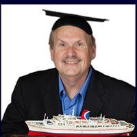 Craig Satterfield avatar