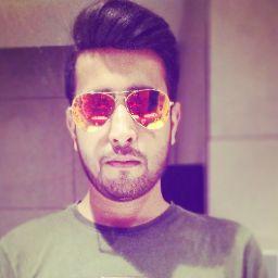 Shikhar Dubey
