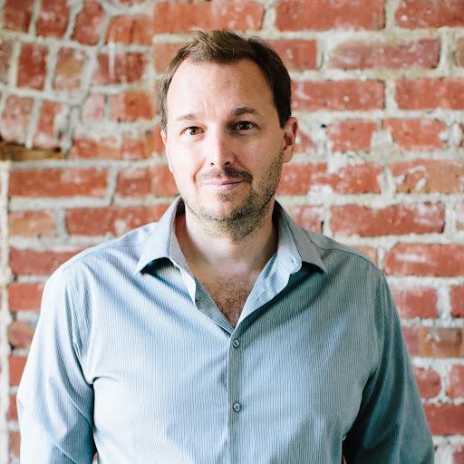 Jeff ŌLson