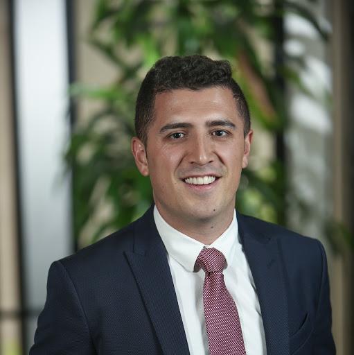 Carlos Velarde
