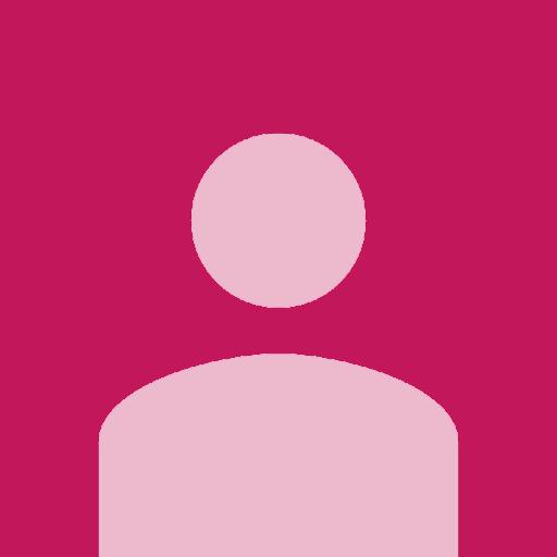 Tim Steffen
