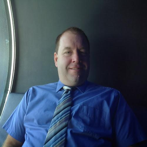 Brandon Bade avatar
