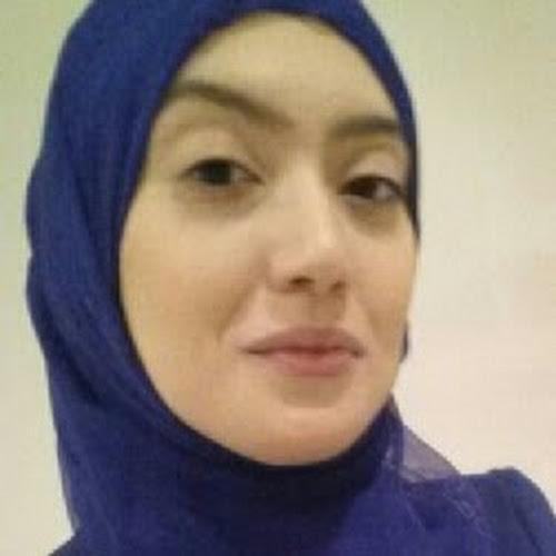 Boudali Zeineb