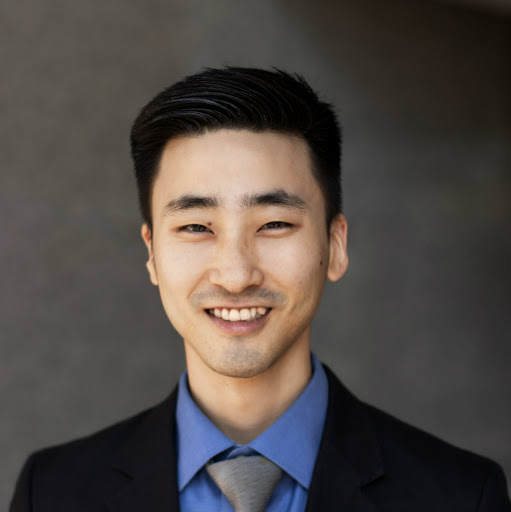 Han Yoon