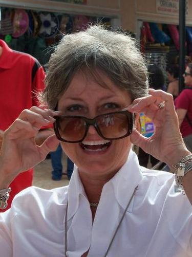 LeAnne Rigsby, MCC avatar