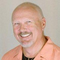 K Stewart Rennison avatar
