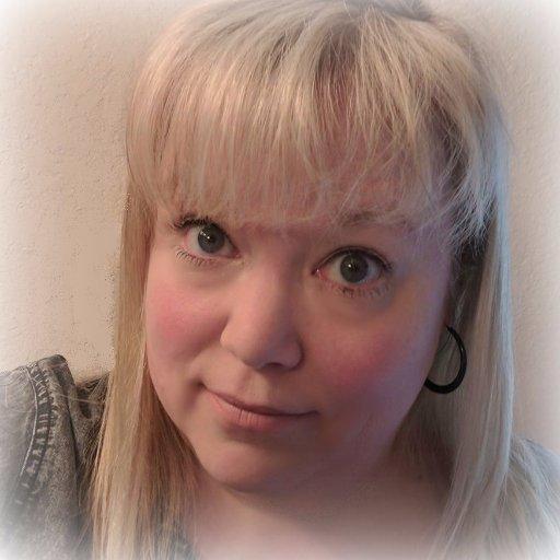 Carol-Beth Scott avatar