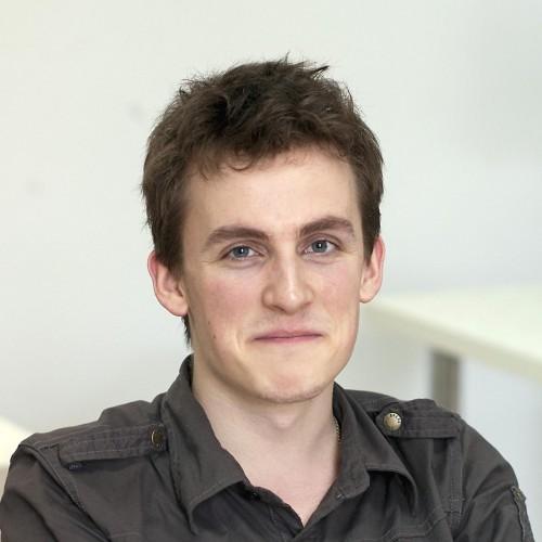 Sergey Petrunin