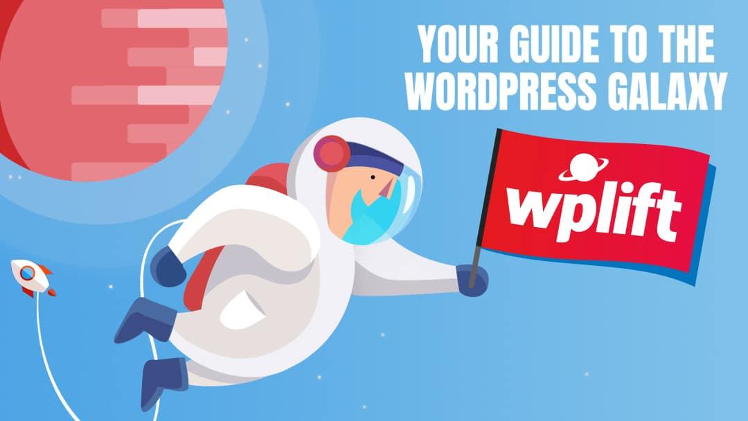 Weekly WordPress News: WordPress 5.0 Release Date Pushed Back To Nov 27 - by WPLift