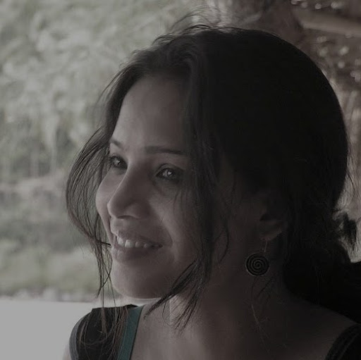 Sukirti Singh