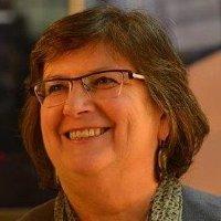 Cathy Moore avatar