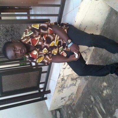 Michael Owusu Opare