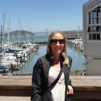 Amy Jonker avatar