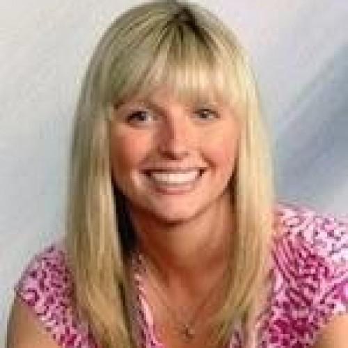 Alicia Dyck avatar
