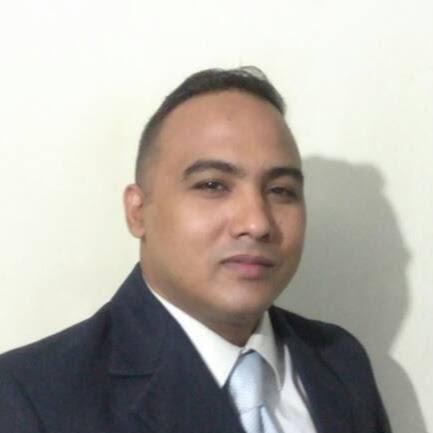 Yolfry Tubiñez