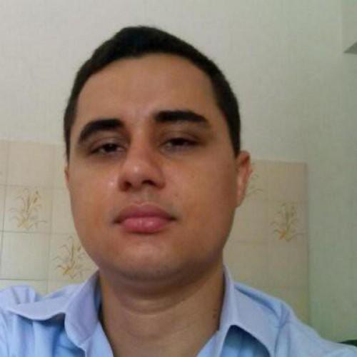 Leandro G Machado