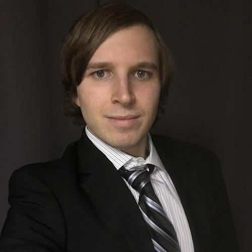 Daniel Kass