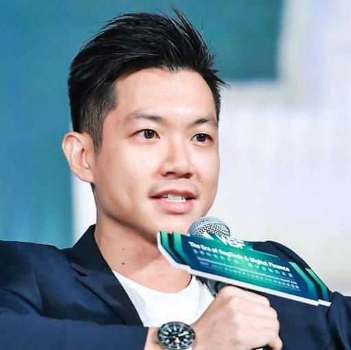 Dennis Hui