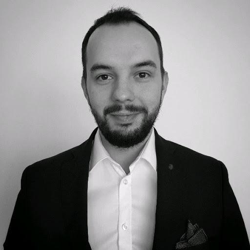 Adrian Hetman