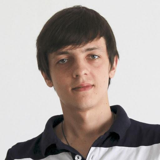 Denis Karataev