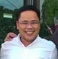 Comfesor Manalo
