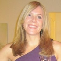 Alicia Haldane avatar