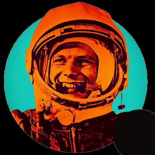 Ivan Mukovoz