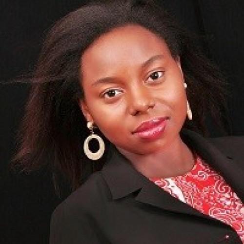 Omolola Akinyele