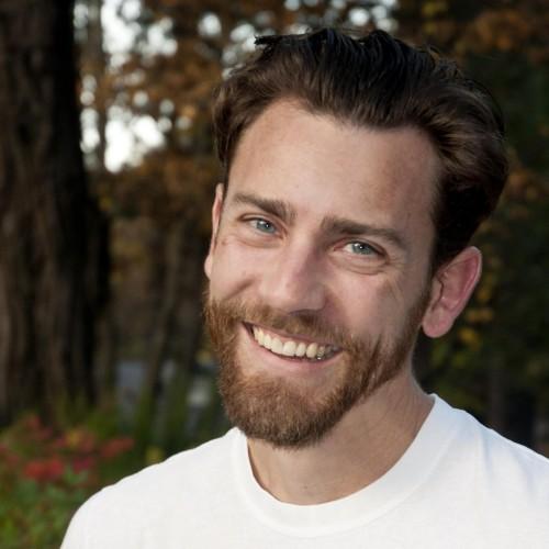 Jacob Griscom