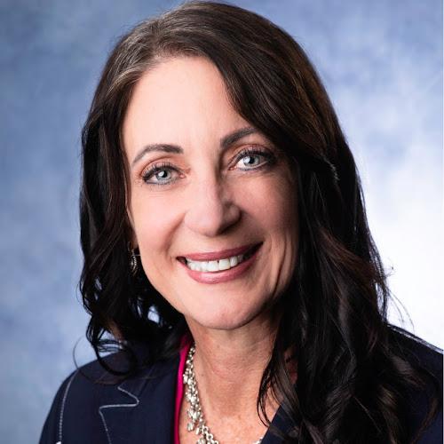 Carla Schipper avatar