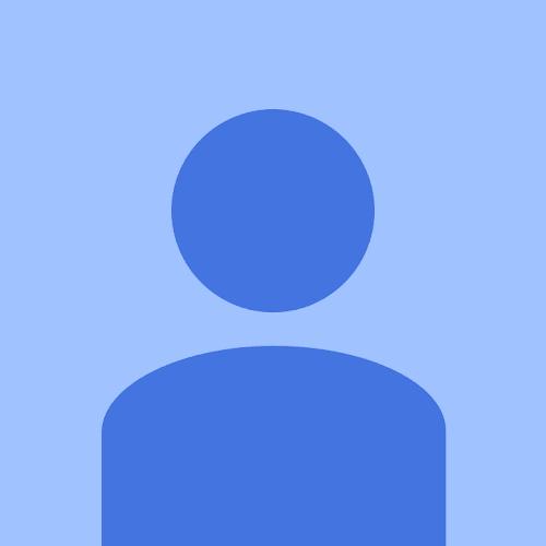 Katja Tuulia Toropainen