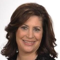 Anne Connally avatar