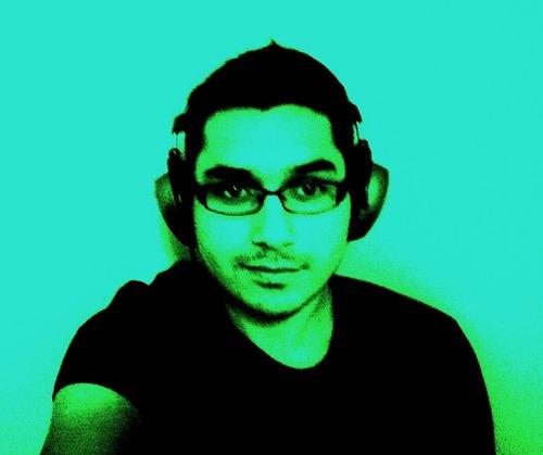 Adnan Tahir