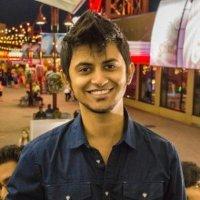 Anik Ghosh