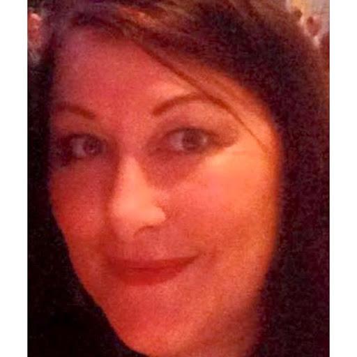 Alicia Kingston avatar