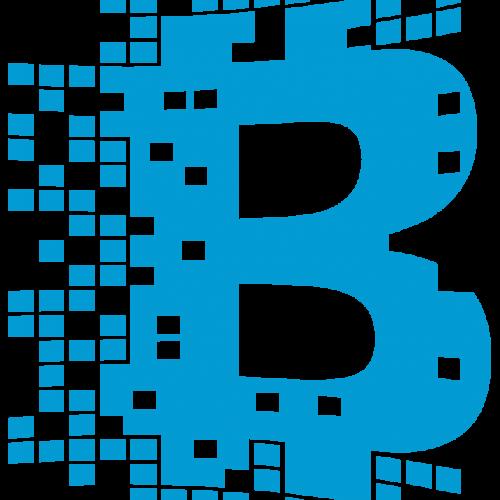 Blockbrains