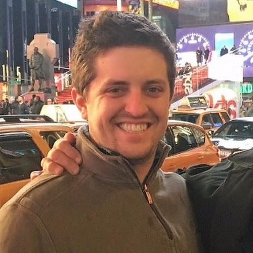 Brian Daniel Liotti