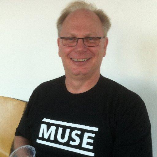 Testimonial reviewer profile pic image
