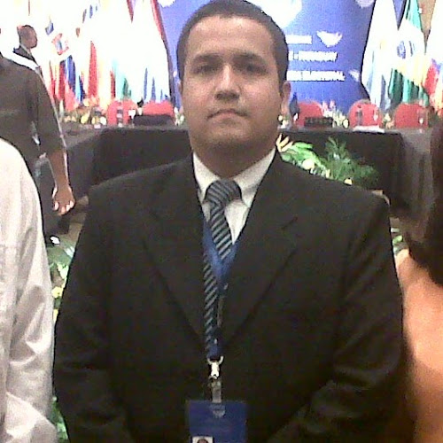 Nelson Cardozo