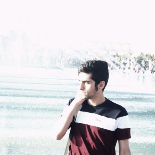 Amin Zamani