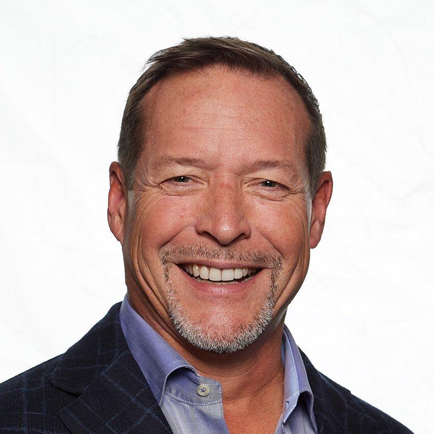Brian D. Robertson, CTC avatar
