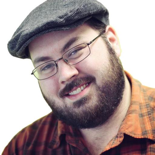 Christopher Wj Rueber