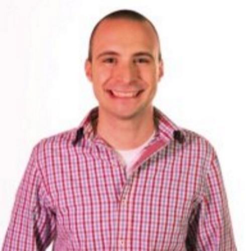 Jason Nardis
