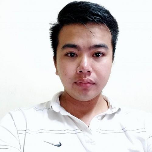 Chung Van Anh