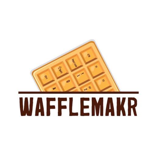 Wafflemakr