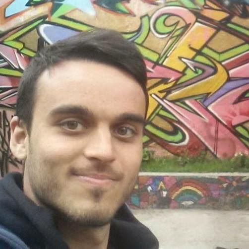 Ramiro Gamen