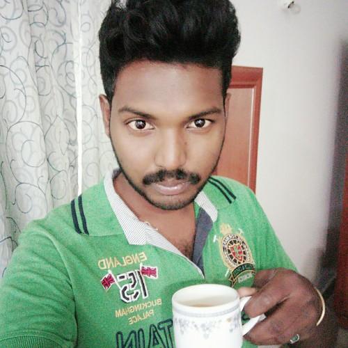 Ch Meher Akshay