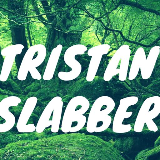 Tristan Slabber